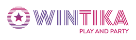 Wintika Mobile Casino